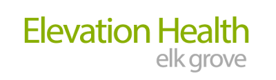 elevation-health-elk-grove-ca-logo
